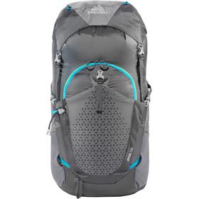 Gregory Jade 38 Backpack ethereal grey